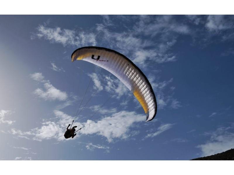 Aircross U Prime 2